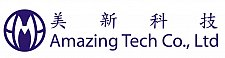 Amazing Tech Co., Ltd
