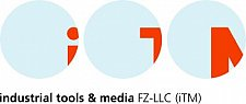 Industrial Tools & Media (iTM) FZ-LLC